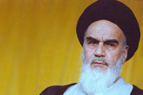 تصوف چیست؟ آیا امام خمینی (ره) یک صوفی بودند؟
